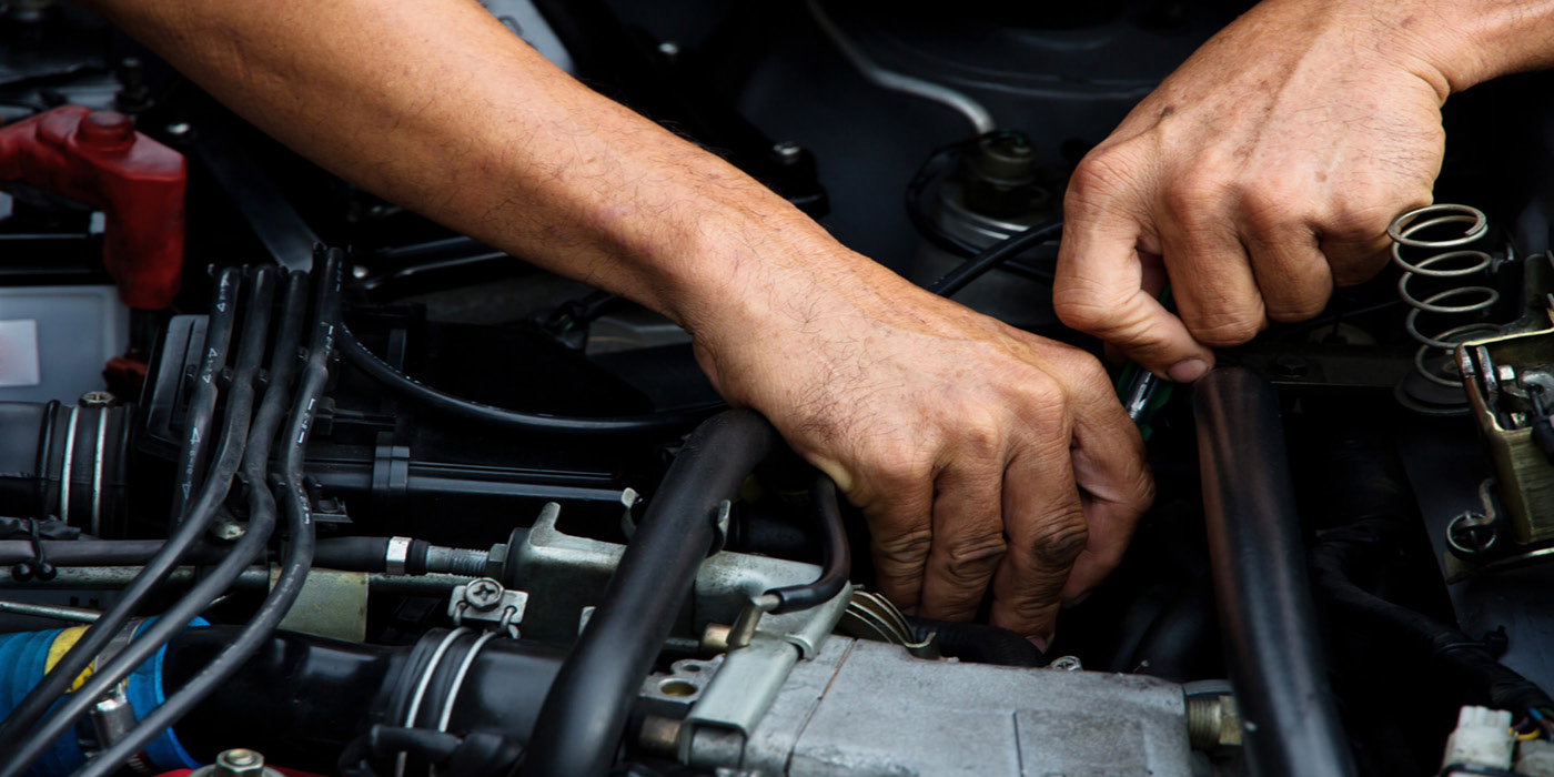 ASE Certified Technicians Pottstown | Albitz Garage
