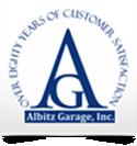 Albitz Garage Inc.
