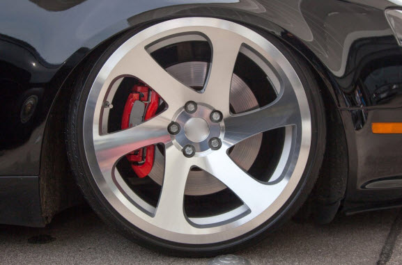 Professional Brake Services Pottstown